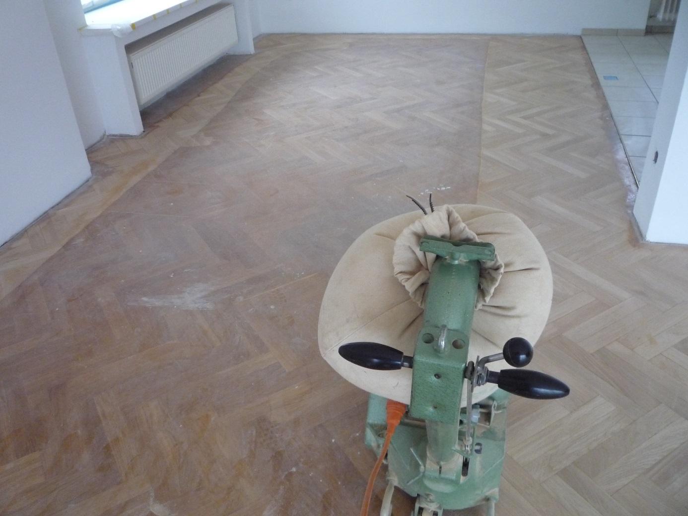 Holzfußboden Dielen ~ Parkett meuth warstein renovieren von parkett und dielen parkett
