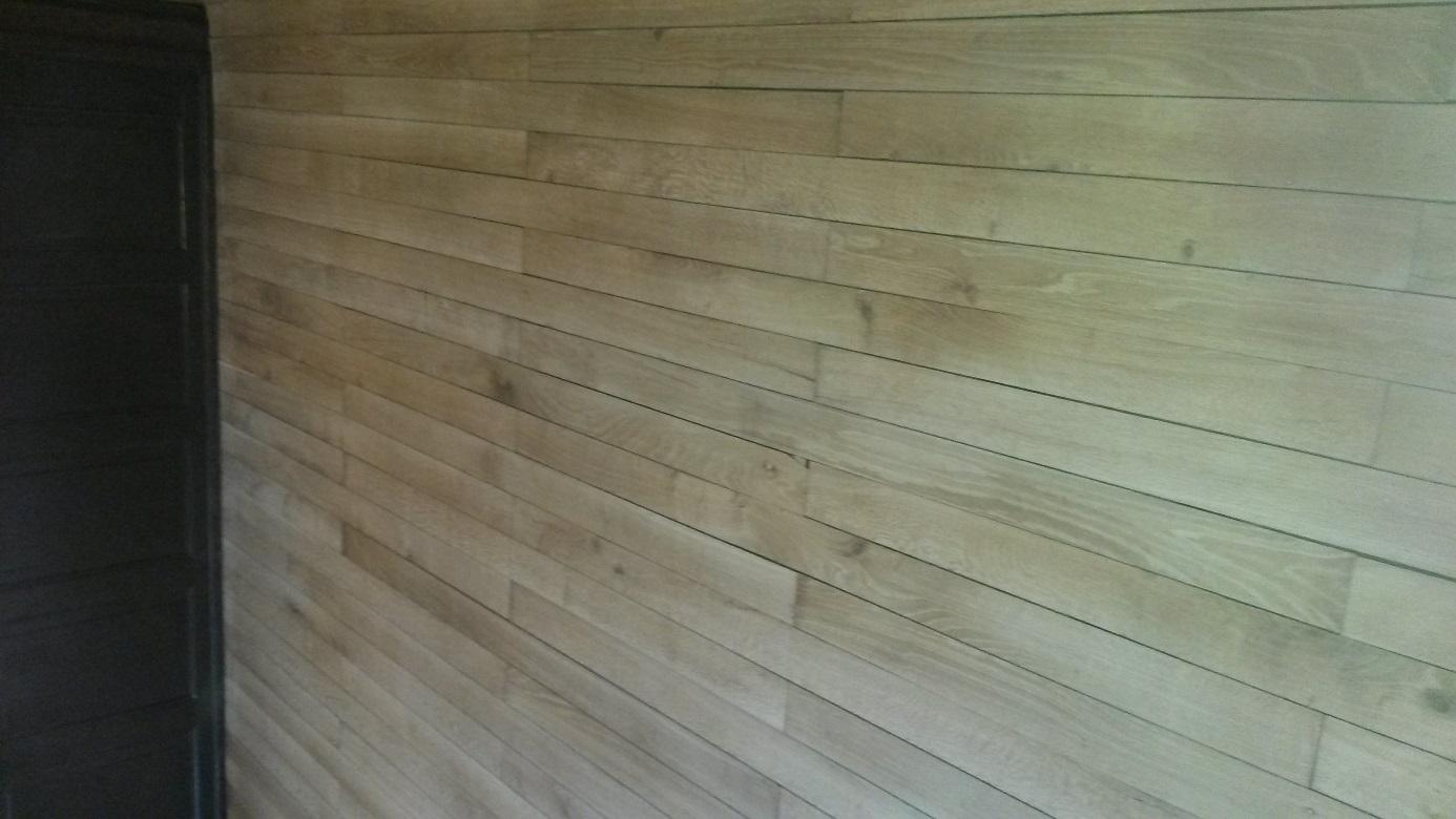 parkett meuth warstein referenz parkett renovieren. Black Bedroom Furniture Sets. Home Design Ideas